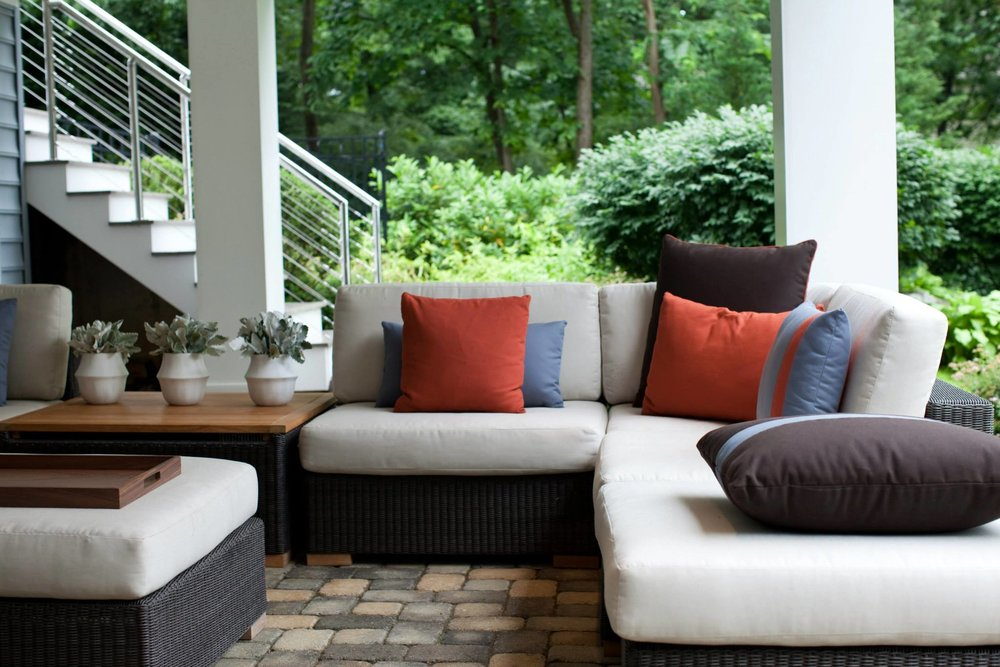 Outdoor Living 4.jpg