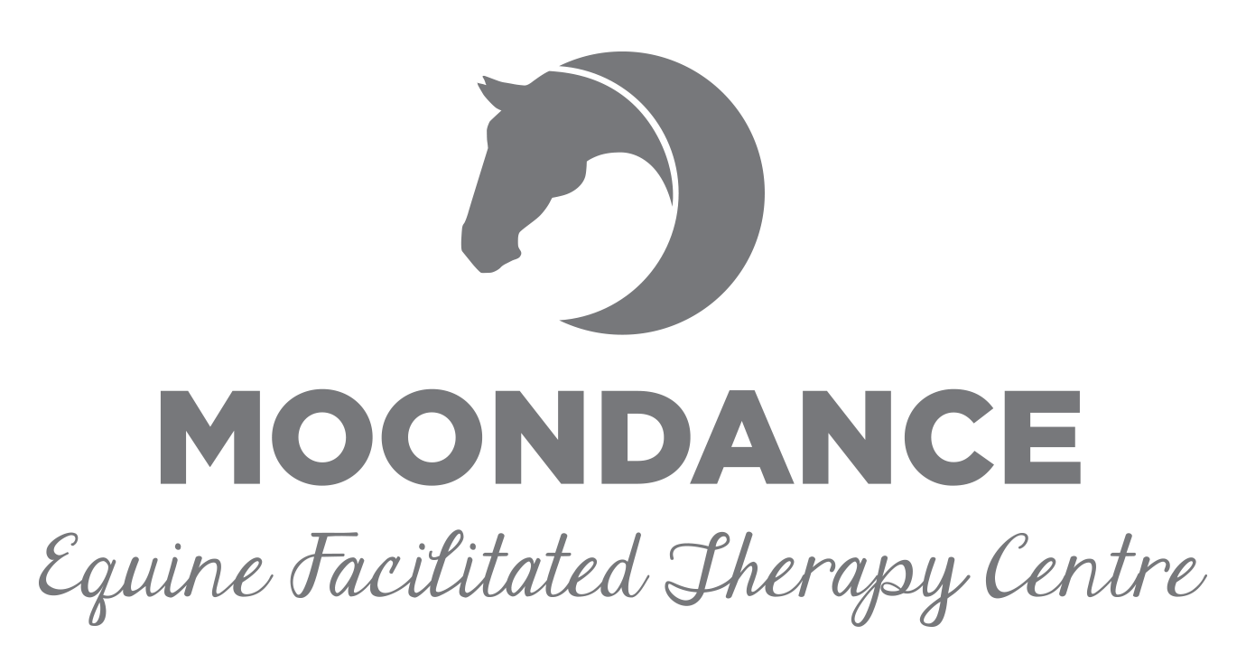 Moondance Therapy