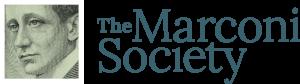 Marconi H Logo CMYK.png