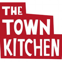 TownKitchen.png