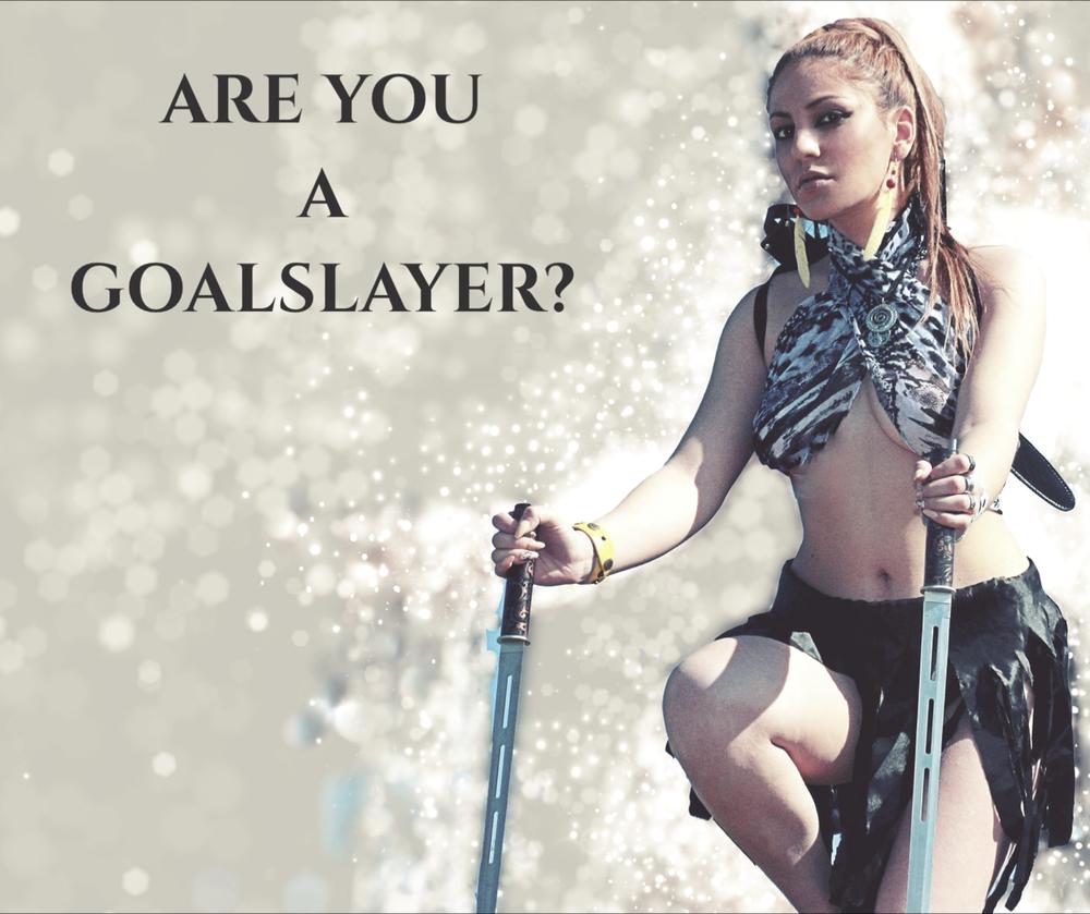 goalslayer