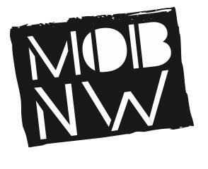The MOB Nation Member