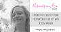 height_90_width_90_Business-on-Fire-Podcast-Jessica-Hansen.png
