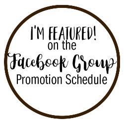 im+featured+FBgrouppromo.jpg