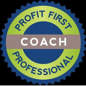 ProfitFirstCoach-Badge-300x300+(1)+(1).png