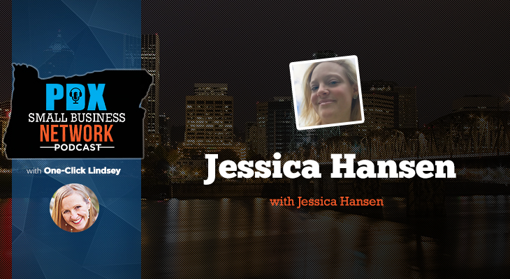 Jessica-Hansen-PDX-Small-Business-Network-Podcast.jpg