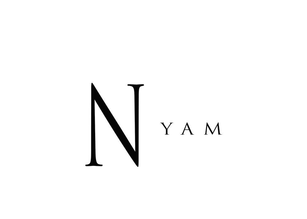 NYAM Blog Article 09/16/17