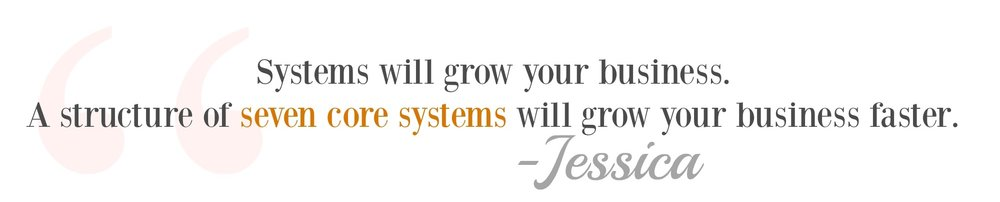 Systemswillgrow.jpg