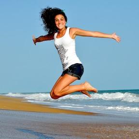 fitness-HAPPY BEACH.jpg