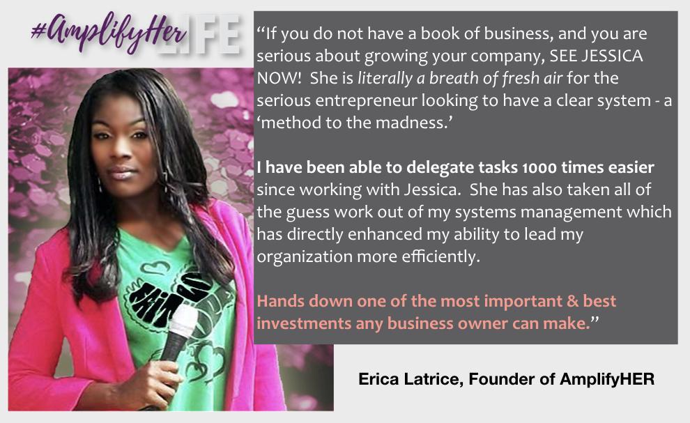 Erica testimonial slides.001.jpeg