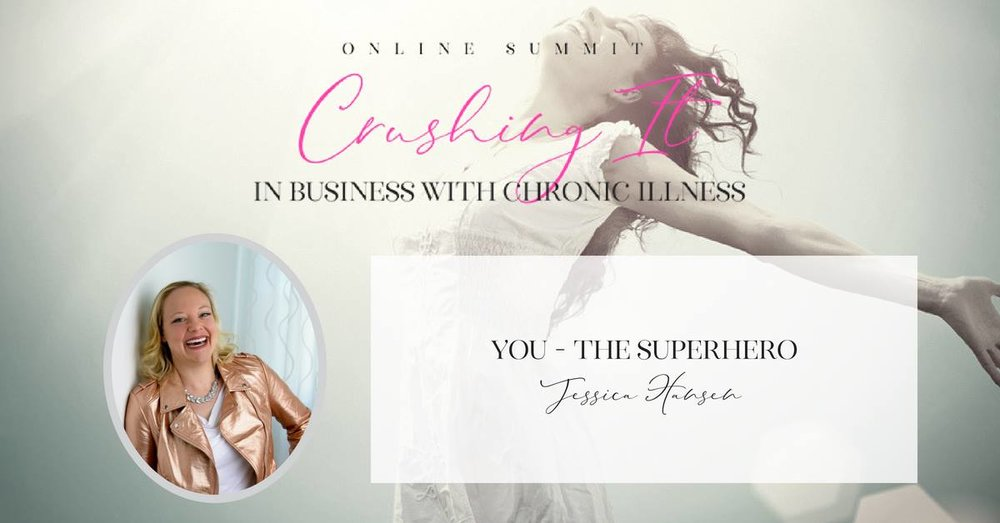 crushingitsummitjessicahansen