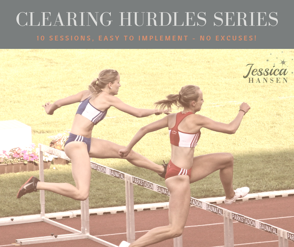 Clearing Hurdles - a 10 week series.png