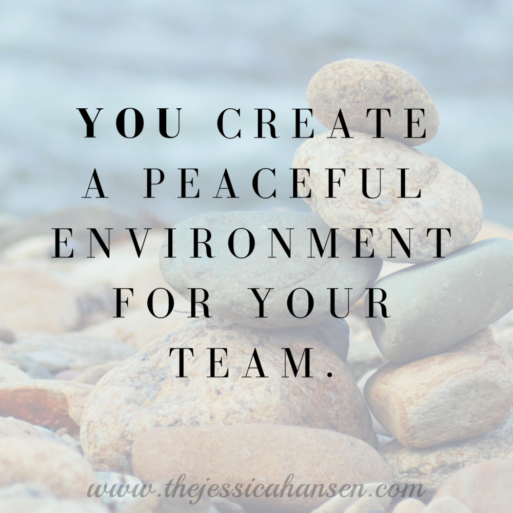 you-create-peaceful-environment-successful-business.png