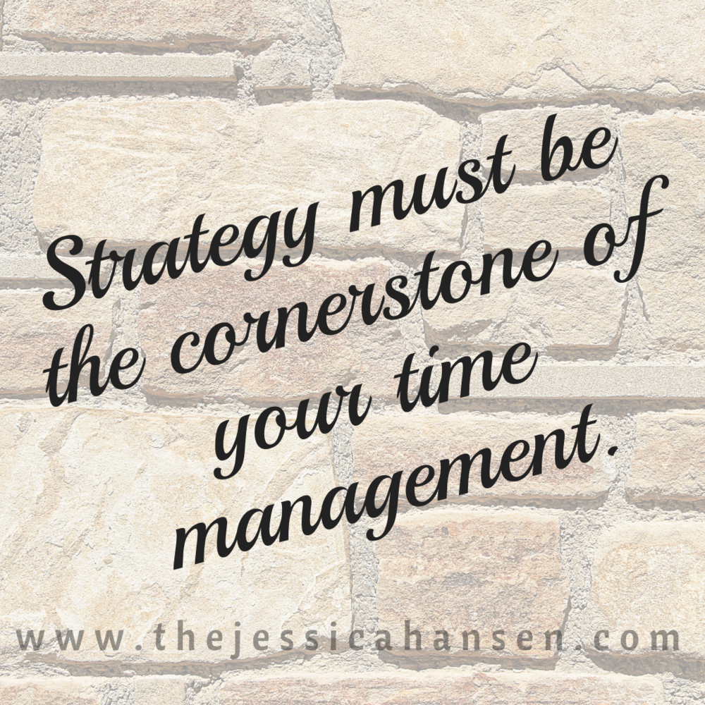strategy-must-be-the-cornerstone.png