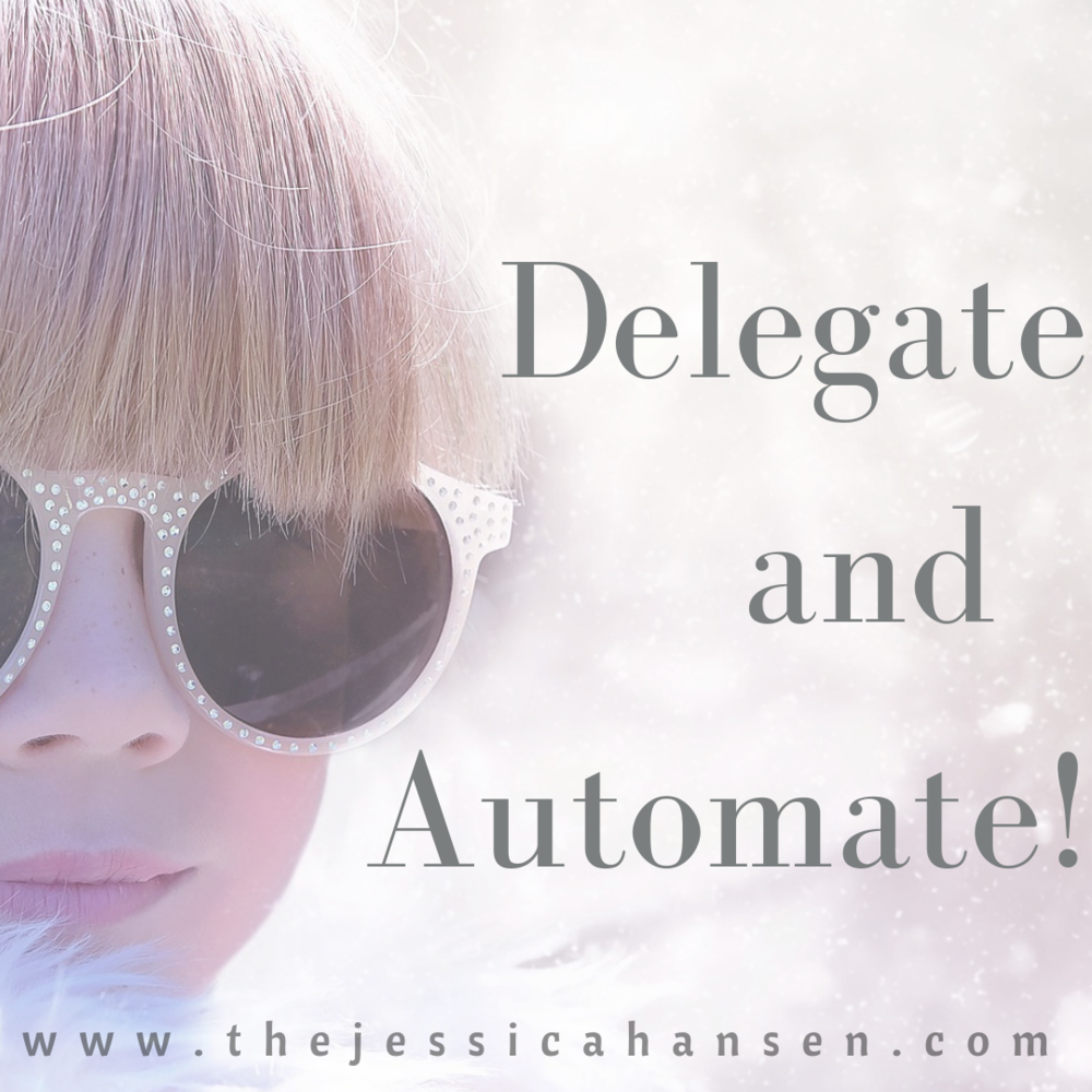delegate-and-automate.png