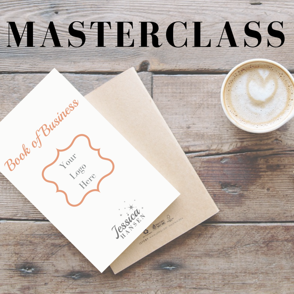 Book-of-Business-Masterclass-logo.png