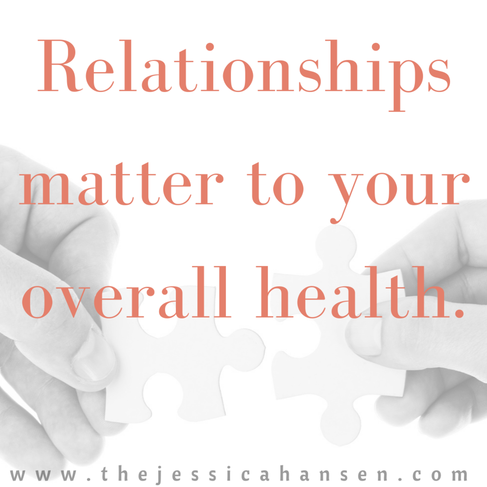 Relationships-matter-to-your-overall-health.png