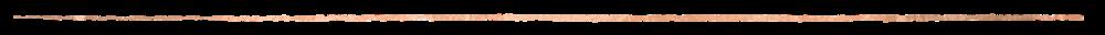 6_rosegold-line.png