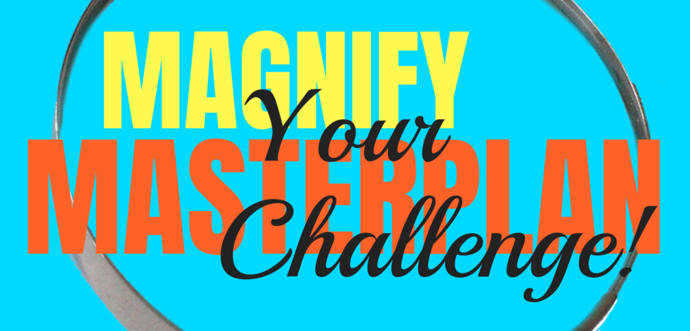 magnify-masterplan-challenge.png