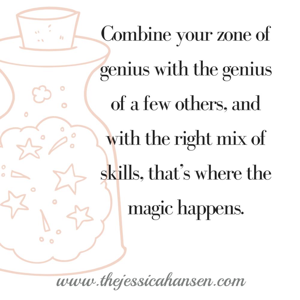 combine-your-zone-of-genius.png