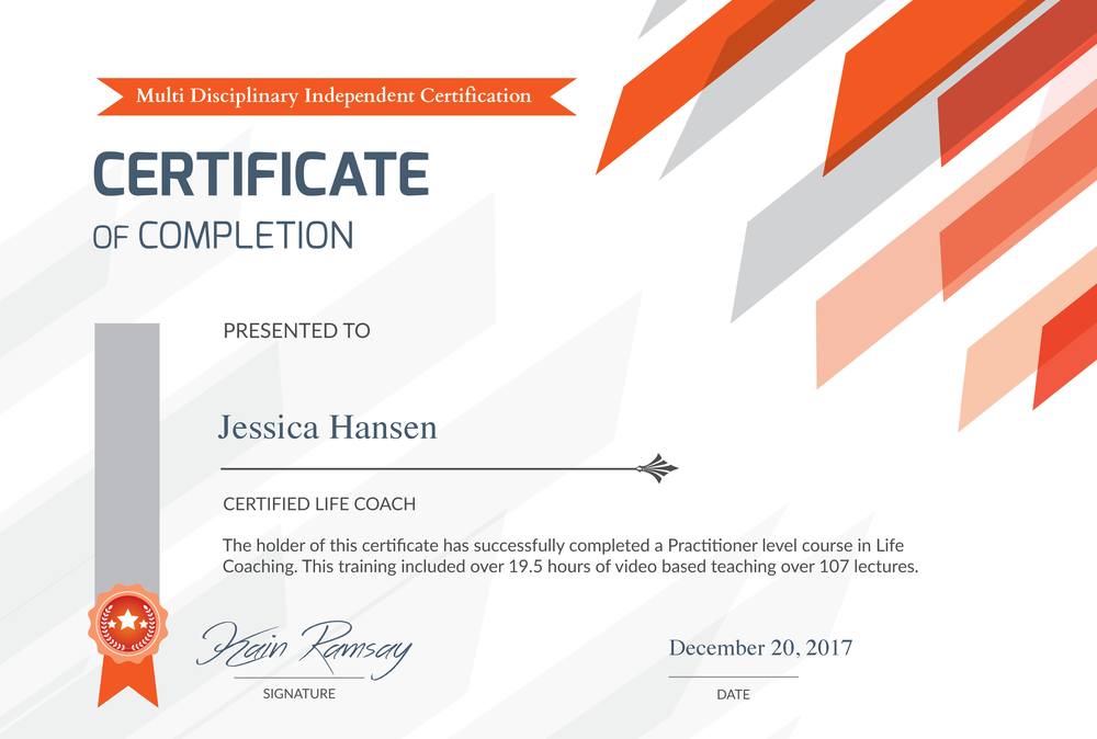 LifeCoachingCertificate of Completion.png