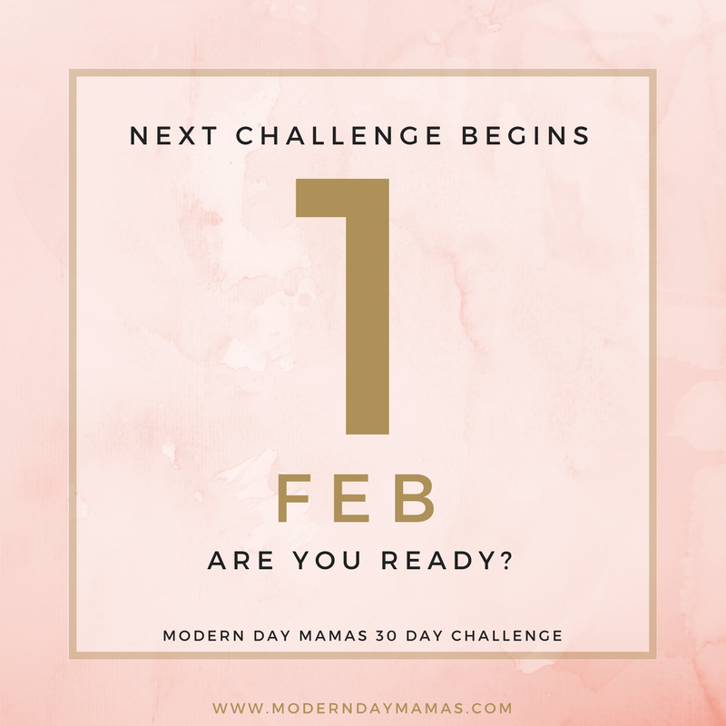 Feb 1 2018