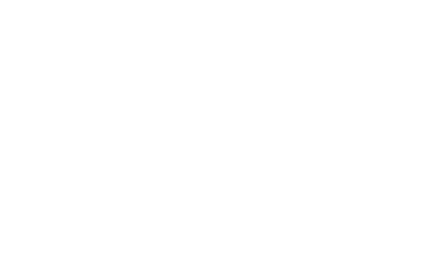 Green Door Co
