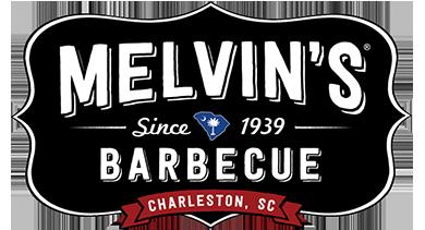 Melvins logo.png