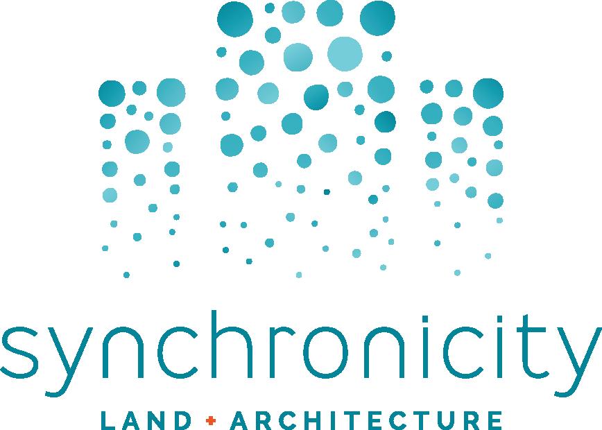 synchronicity_logo_cmyk_final.png