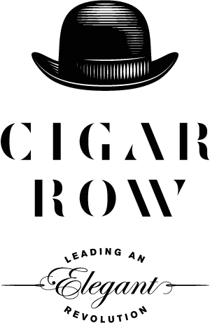 Cigar-Row-logo.png