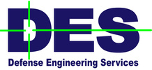 DES-logo.jpg