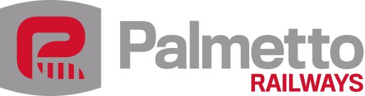 Palmetto_Logo_Full.png