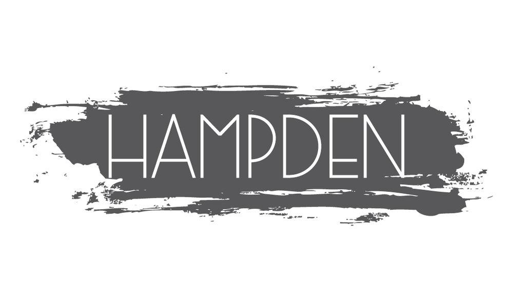 hampden-logo.jpg