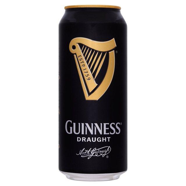 Guinness .jpg
