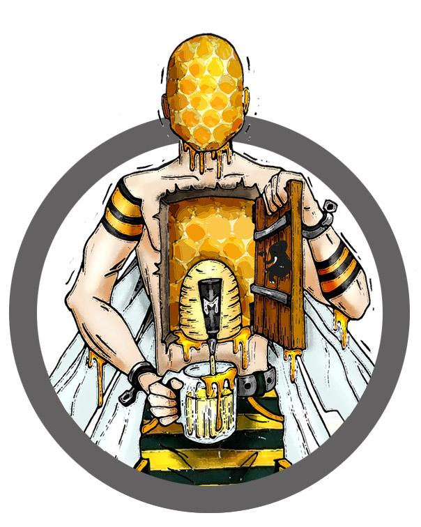 Killer-Bees-LightBG-604px.jpg