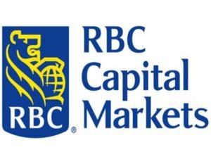 RBC-Capital-Markets-1-300x233.jpg