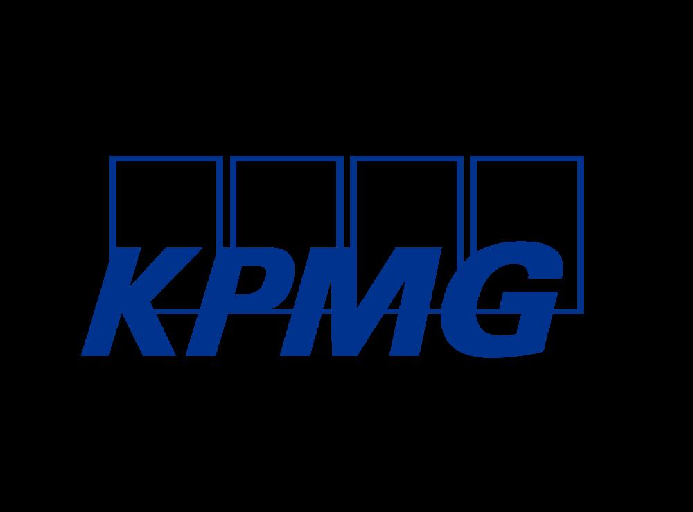 KPMG_NoCP_RGB_280.png