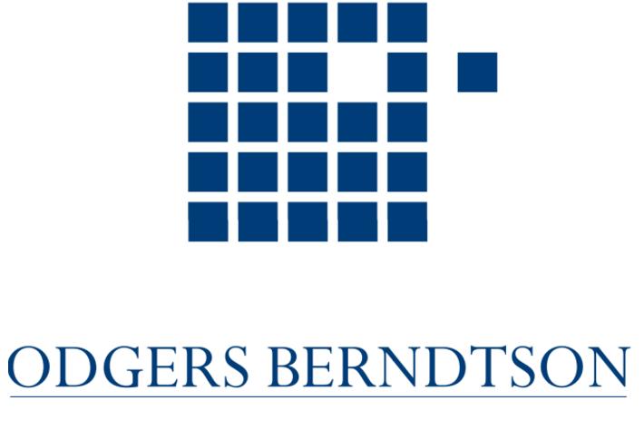 Odgers-Berndtson-Square-logo-710x474.png