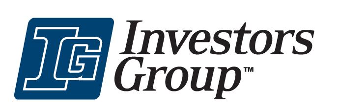 investors-group-1.jpg