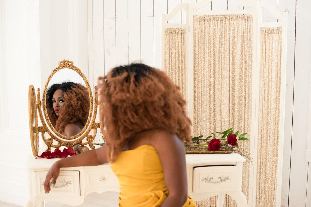 BeautyAndTheBeast_StyledShoot_MaggShots_Photography-4.jpg