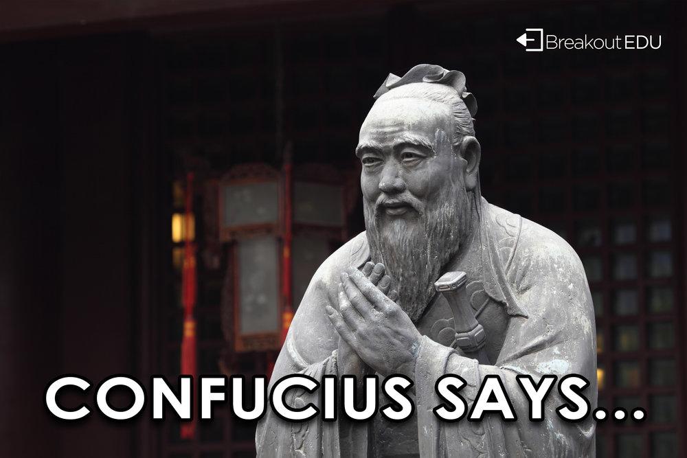 confucius copy.jpg