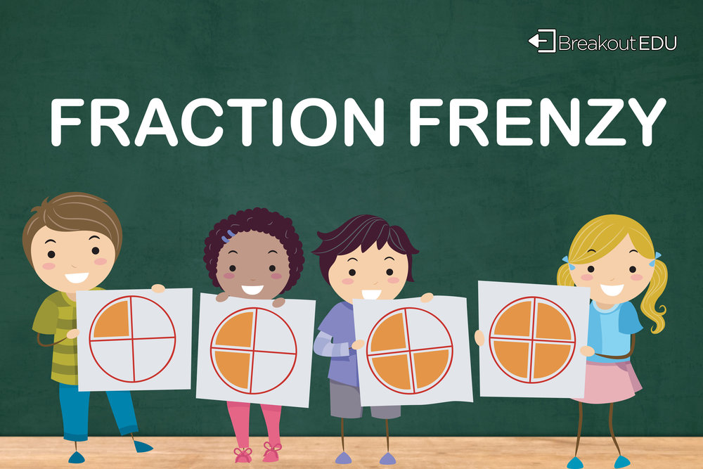 fractionfrenzy (2).jpg