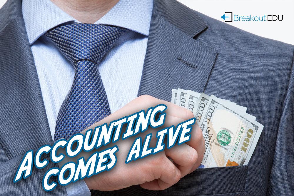 accountingalive.jpg