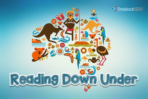 readingdownunder.jpg