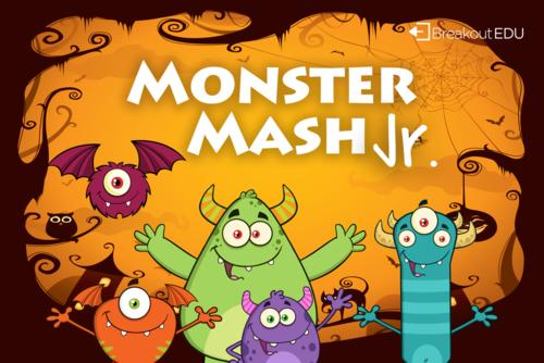 monstermashjr+(1).png