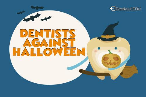dentistshalloween+(1)-1.jpg
