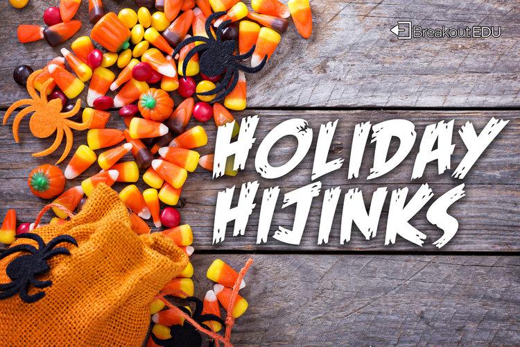 holidayhijinks+(1).jpg