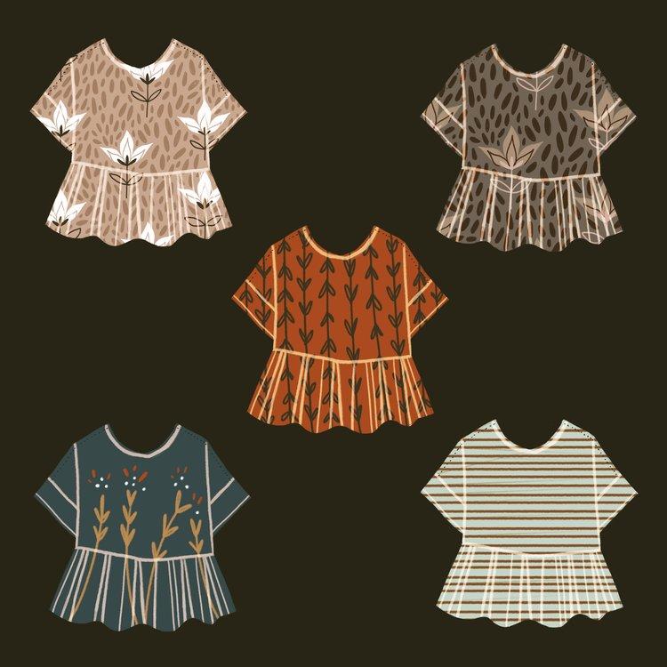 shirts001.jpg