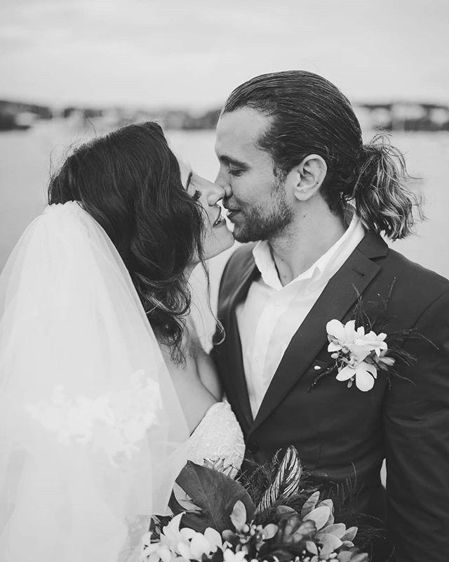 More from this heartfelt, wet, very wet, amazing wedding 🌧️☔🌊🐚 :: :: :: #luvnishkarnaniphotography #lookslikefilm #theknot #weddingphotomag #greenweddingshoes  #indiebride #radstorytellers #junebugweddings #dirtybootsandmessyhair #firstandlasts #radlovestories #justalittleloveinspo #peoplescreatives #huffpostido #portraits10 #loveandwildhearts #authenticlovemag