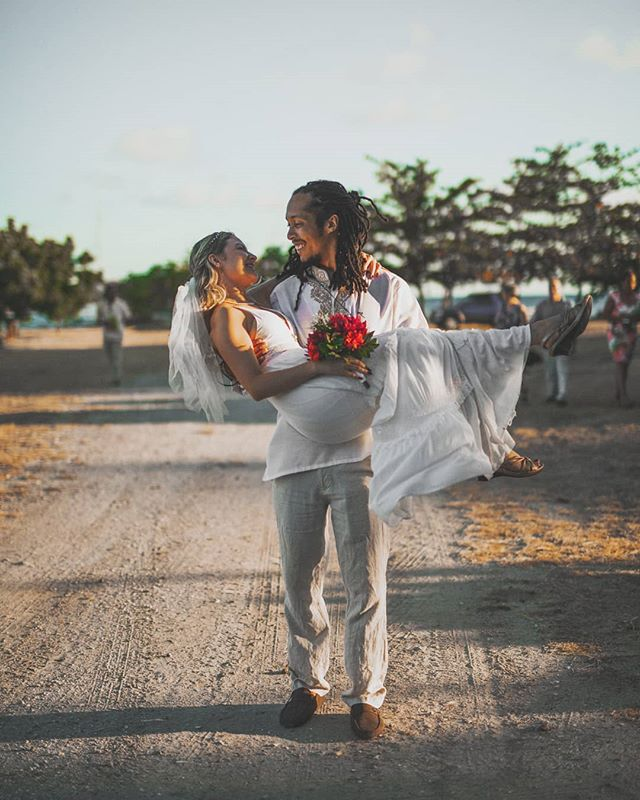 I'm trying to see you from my own  perspective. • #luvnishkarnaniphotography #grenadaweddingphotography #lookslikefilm #theknot #weddingphotomag #greenweddingshoes  #indiebride #radstorytellers #junebugweddings #dirtybootsandmessyhair #firstandlasts #radlovestories #justalittleloveinspo #peoplescreatives #huffpostido #portraits10 #loveandwildhearts #authenticlovemag